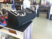 "ORION ELECTRONICS Speakers/Subwoofer XTR PRO 10"" PAIR"